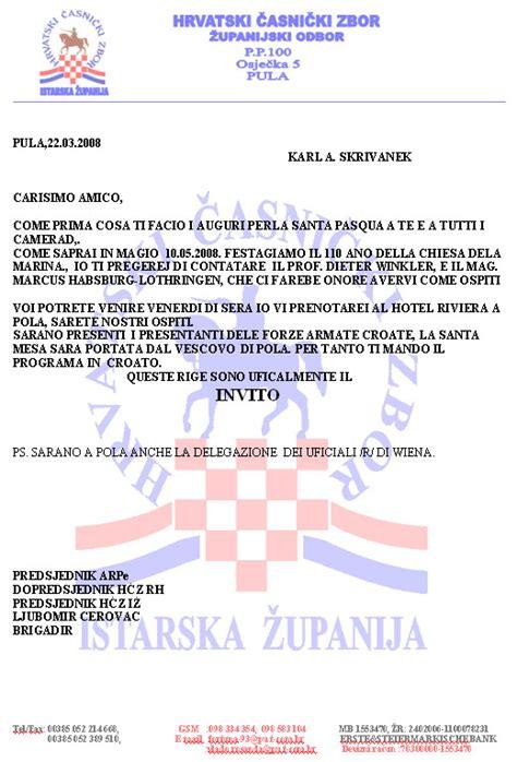 einladung italienisch 214 sterreichischer marineverband