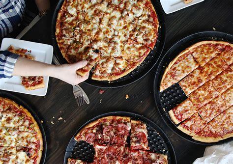 bolingbrook location home run inn pizza home run inn pizza lite nutrition nutrition ftempo