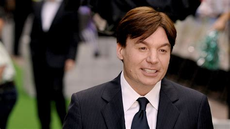 mike a myers mike myers publicly floats idea of austin powers 4
