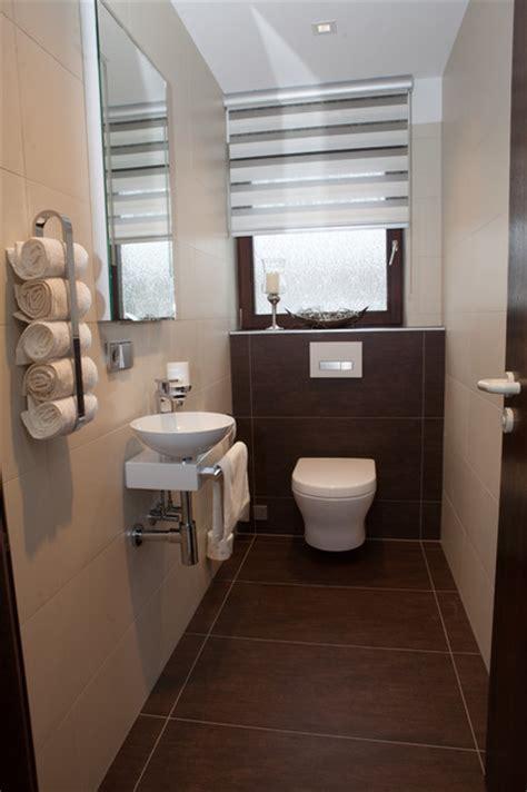 Moderne Villa by Edles G 228 Ste Wc Von Heimwohl Aalen Modern Stuttgart