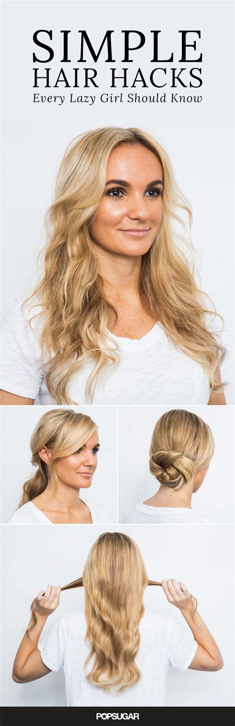 everyday hairstyles for wet hair 108 best images about summer hair inspo on pinterest wet