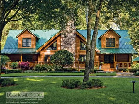 Log Cabin Kits Wv by 25 Best Ideas About Luxury Log Cabins On Log