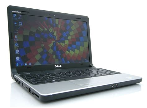 Laptop Dell Inspiron 14z dell inspiron 14z ultraportable and high featured laptop