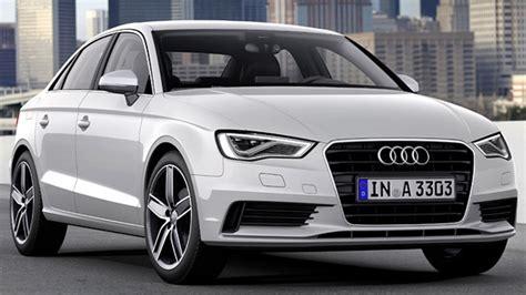 Audi Absatz by Audi Absatz Steigt Um Sieben Prozent Autohaus De
