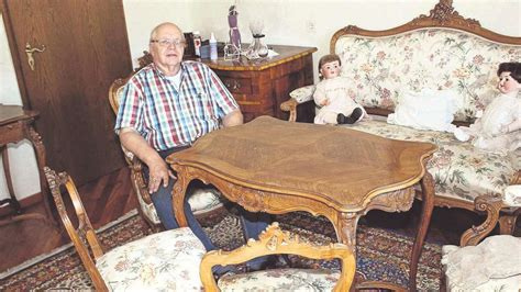 b cherregal h he 220 hausbibliothek regalwand im wohnzimmer