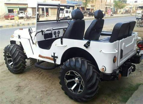 open jeep modified dabwali open jeep modified dabwali pixshark com images