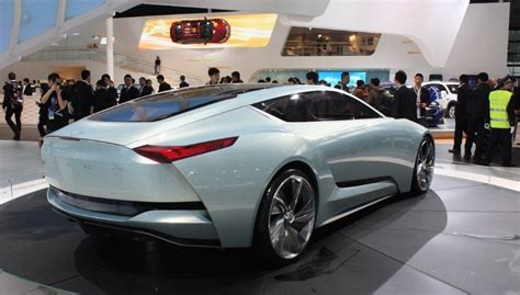 2020 Buick Riviera 2020 buick riviera colors release date changes interior