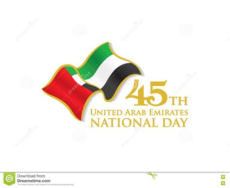 national day the gallery for gt uae national day logo