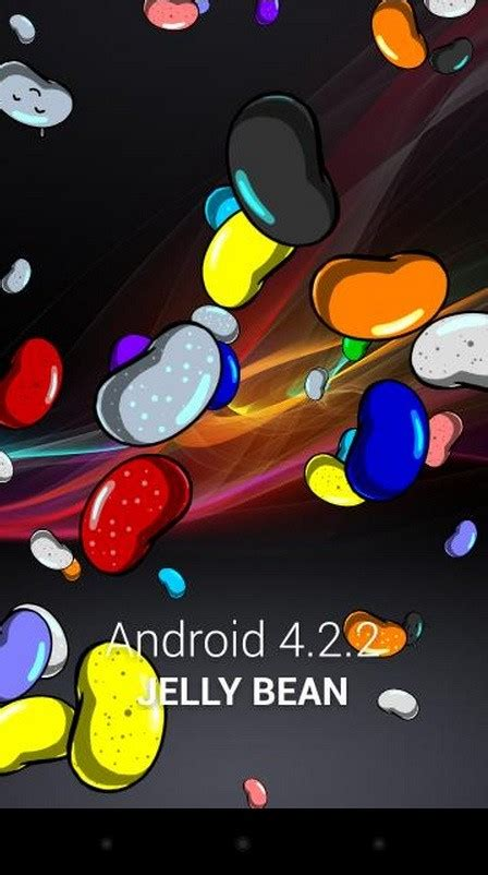 tutorial android jelly bean 4 2 update xperia zr to official android 4 2 2 10 3 1 a 0 244