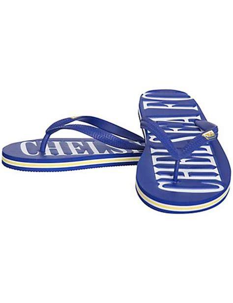 Kemeja Club Bola Casual Chelsea Grey Black toko olahraga hawaii sports official merchandise sandal chelsea deluxe flip flops