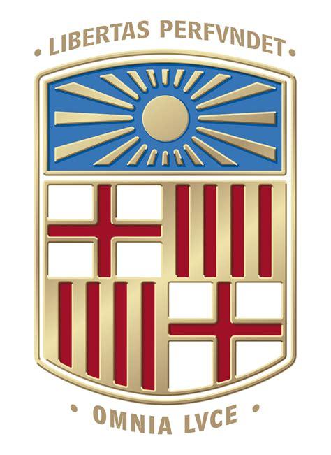 universitat de barcelona wikiwand