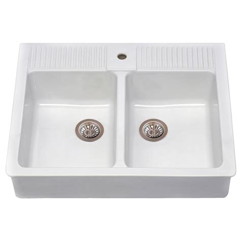porcelain undermount double bowl kitchen undermount white kitchen sink interesting full size of