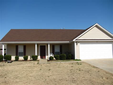 3 bedroom houses for rent in hot springs arkansas 3 bedroom houses for rent in springs arkansas 355