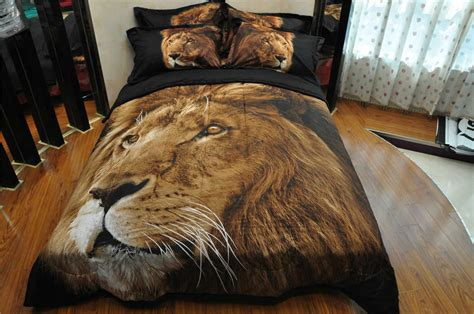 lion comforter popular colchas buy cheap colchas lots from china colchas