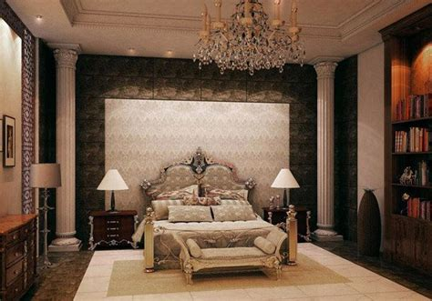 Classic Bedroom Designs Feel The Grandeur Of 20 Classic Bedroom Designs Home Design Lover