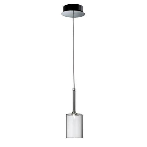axo light spillray spspillmcscr12v pendant ceiling