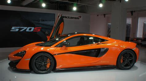 mclaren 12c coupe price 2016 mclaren 570s coupe review price release date interior