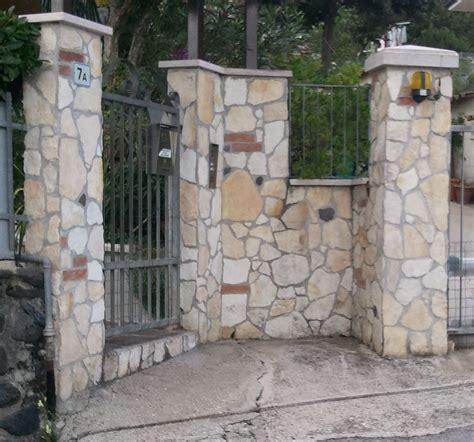 piastrelle per muri esterni zem enrico marmi prezzi sassi rivestimento muri