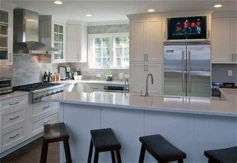 raised ranch kitchen ideas pin by pennington on kitchen
