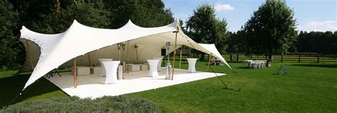 tents for sale white tents for sale for versatile everyday use