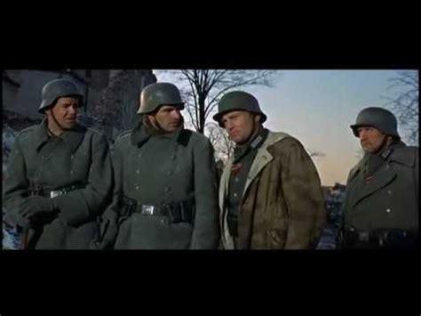film perang jerman vs rusia film film terbaik bertema perang dunia 2 world war 2