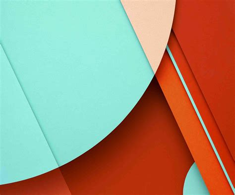wallpaper galaxy lollipop lollipop android wallpaper hd gallery