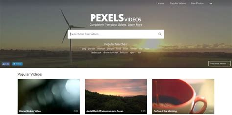 9 best places to download footage for free and legal better tech tips