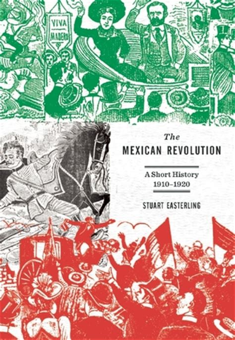 mexico a revolution by education classic reprint books the mexican revolution a history 1910 1920 by