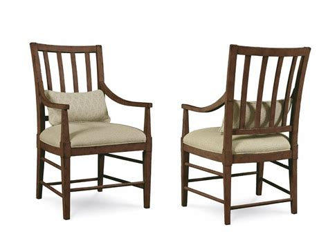 dining room chairs with arms loccie better homes gardens