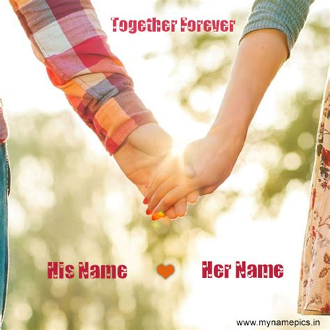 images of love editing write name on i love you profile pic free