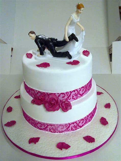 Wedding & Engagement Cakes