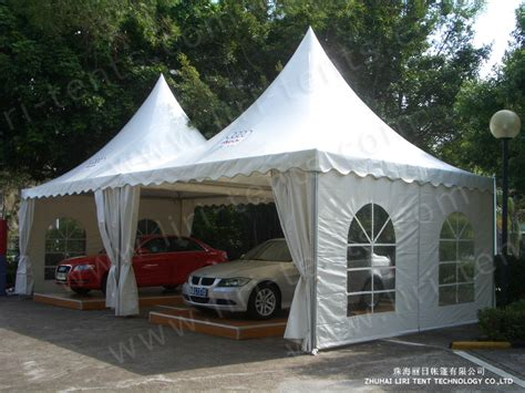 Gazebo Tent For Sale Liri Brand Commercial Outdoor Gazebo Tent For Car Show