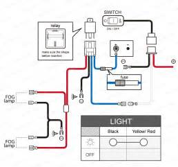 piaa driving light switch wiring diagram get free image about wiring diagram