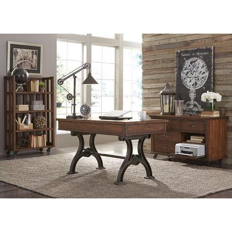 liberty sofas 411 ho107 liberty furniture arlington house writing desk