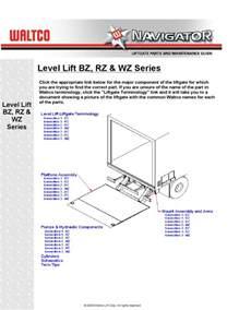 4400 lb lift gate wiring diagram lift master garage door opener wiring diagram wiring diagrams