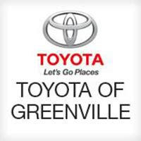 toyota of greenville used cars toyota of greenville greenville sc read consumer