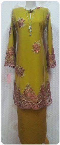 Cutting Baju Melayu diy baju kurung moden princess cut kurung baju kurung princess cut and diy and