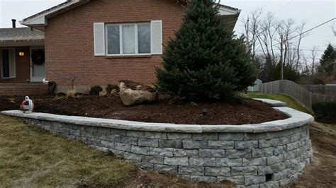 webber landscaping in dayton oh 937 438 2