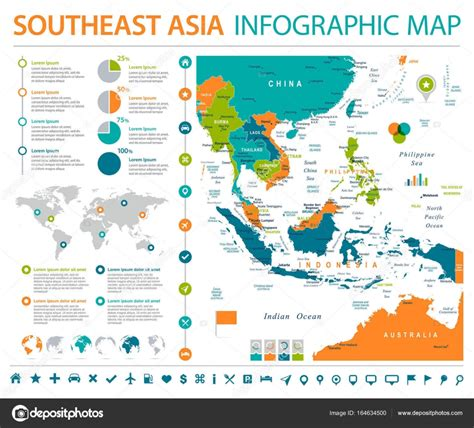 southeast asia map quiz 100 southeast asia map quiz southeast middle east maps