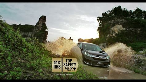 All New Cr V Turbo Discover Greatness Order Now official discover greatness with all new honda cr