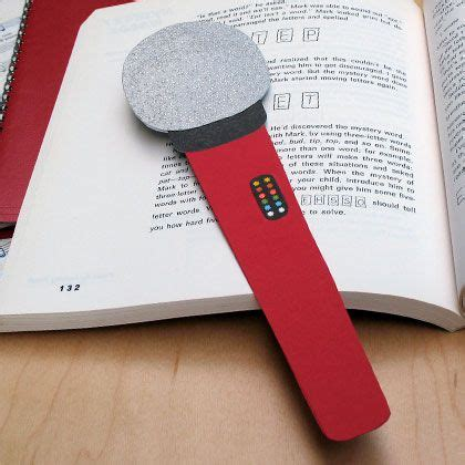 How To Make A Paper Microphone - 15 best images about march 2015 crafts on
