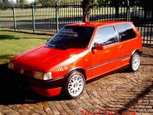 Fiat Uno Abarth Home Abarth Fiat Uno Turbo Club Of South Africa 2016