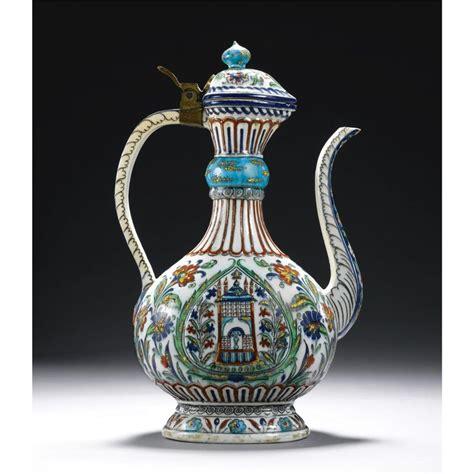 céramique ottomane les 272 meilleures images du tableau c 233 ramique poterie
