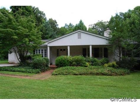 hendersonville carolina reo homes foreclosures in