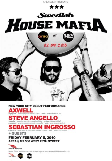 swedish house music artists 69 best images about swedish house mafia on pinterest madison square garden