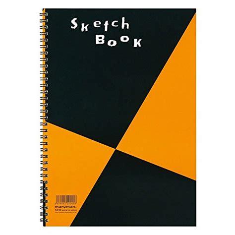 maruman zuan sketchbook seller profile tamaya