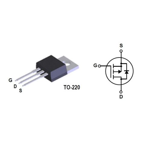 transistor mosfet mosfet transistor uses 28 images mosfet transistor electronic components electronic