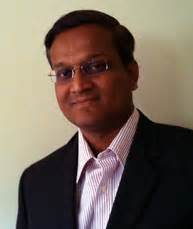 Uwb Business Mba by Subodh Parulekar Uw Bothell Mba Class Of 2007 Master