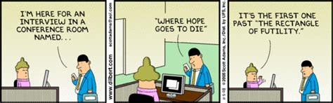 theme names for conference rooms favourite daily dilbert s