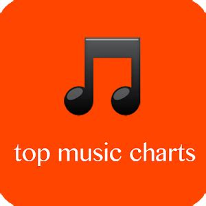 best musical top charts android apps on play